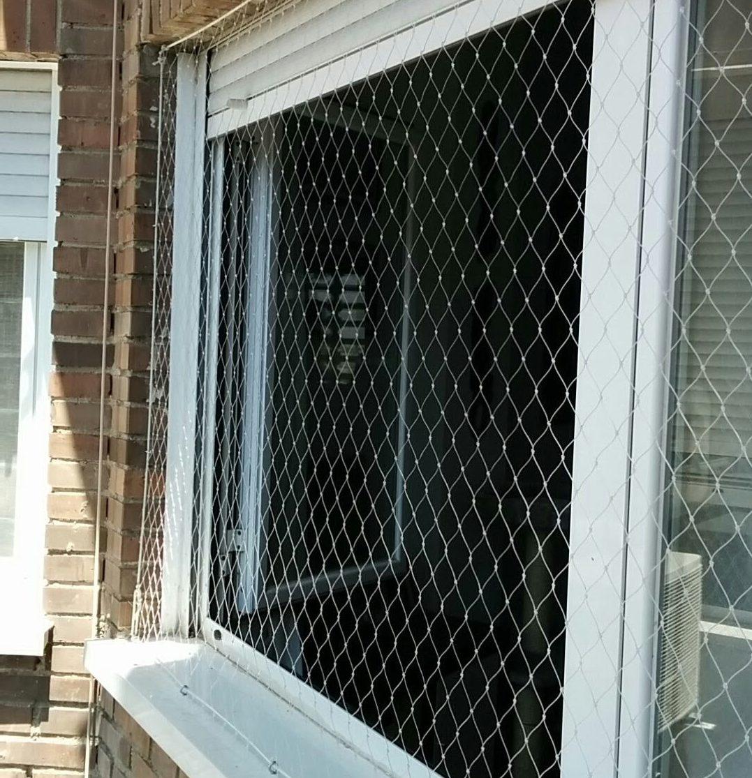 pequesseguros-red-seguridad-ventanas