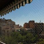 red-seguridad-balcon-anticaidas-pequesseguros