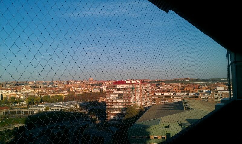 pequesseguros-redes-seguridad-balcones-grandes